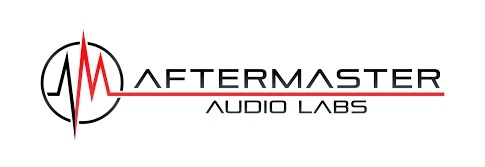 Aftermaster coupon code