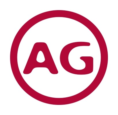 AG Jeans coupon code