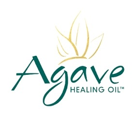 Agave Healing Oil coupon code