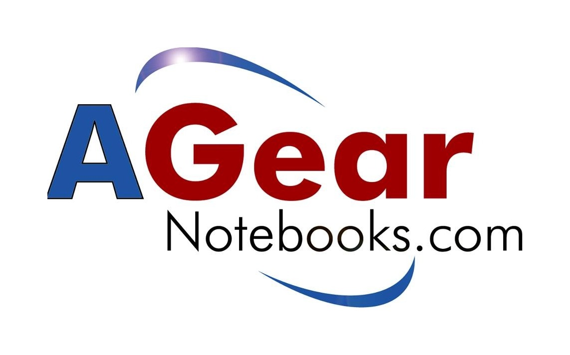 AGearNotebooks coupon code