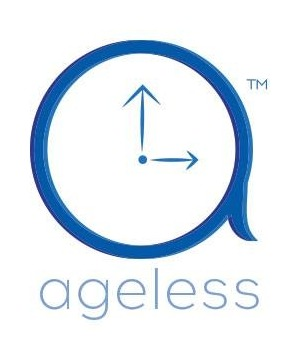 Ageless Clothing coupon code