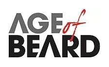 Age Of Beard coupon code