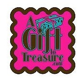A Gift To Treasure coupon code