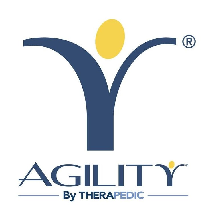 Agility Bed coupon code