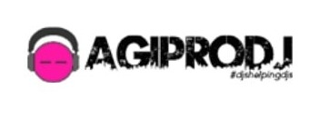 Agiprodj coupon code