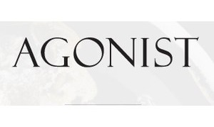 Agonist Fragrance coupon code