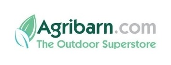 Agribarn.com coupon code