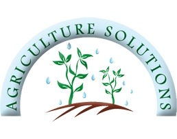 Agriculture Solutions coupon code