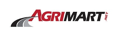 Agrimart coupon code