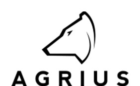 AGRIUS coupon code