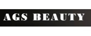 AGS Beauty coupon code