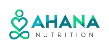 Ahana Nutrition coupon code