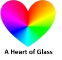 A Heart of Glass coupon code