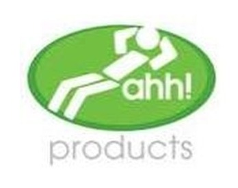AHH! Products coupon code