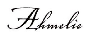 Ahmelie coupon code