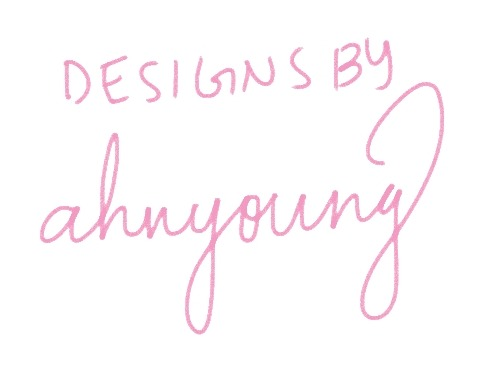 AhnYoung coupon code