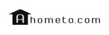 Ahometo coupon code