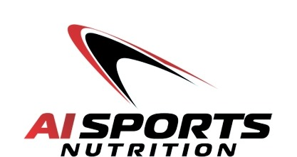 AI Sports Nutrition coupon code