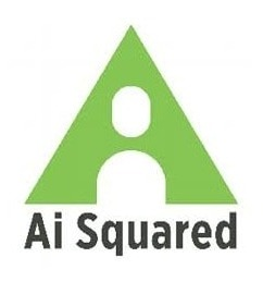 Ai Squared coupon code