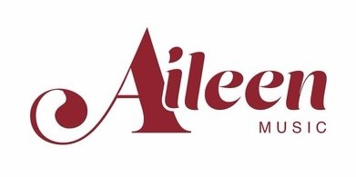 Aileen Music coupon code