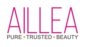 Aillea coupon code