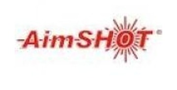 AimShot coupon code