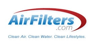 Air Filters coupon code