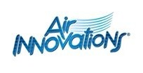 Air Innovations coupon code