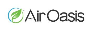 Air Oasis coupon code