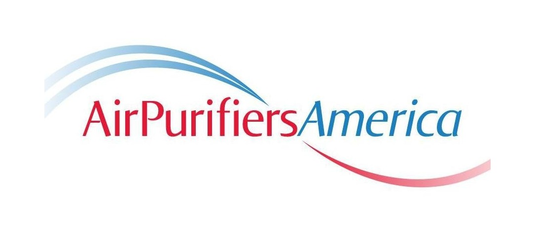 Air Purifiers America coupon code