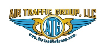 Air Traffic Group coupon code