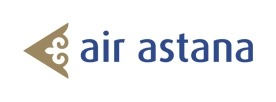Air Astana coupon code