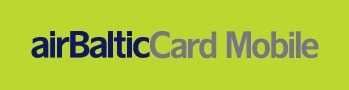 AirBalticCard coupon code