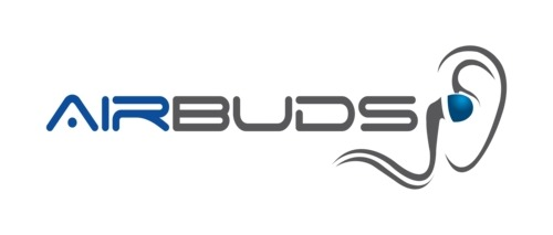 AirBuds coupon code