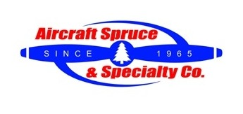 Aircraft Spruce & Specialty Company coupon code