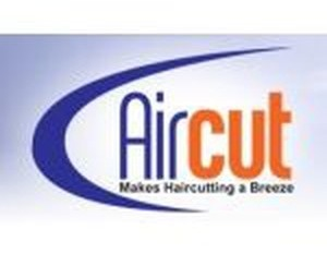 Aircut.com coupon code