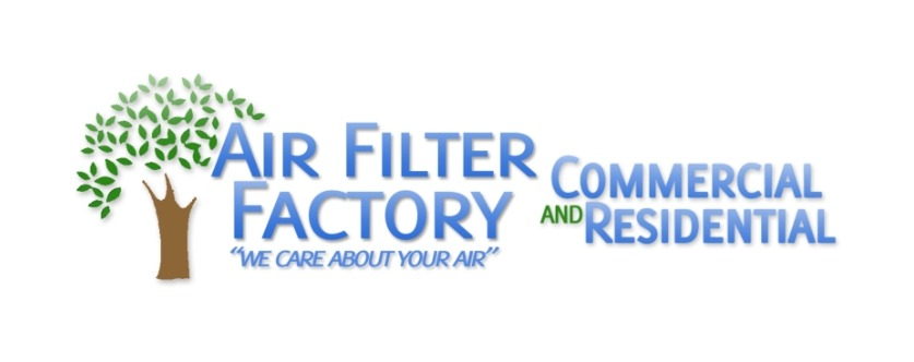 Air Filter Factory coupon code
