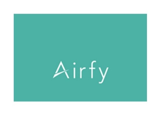 Airfy coupon code