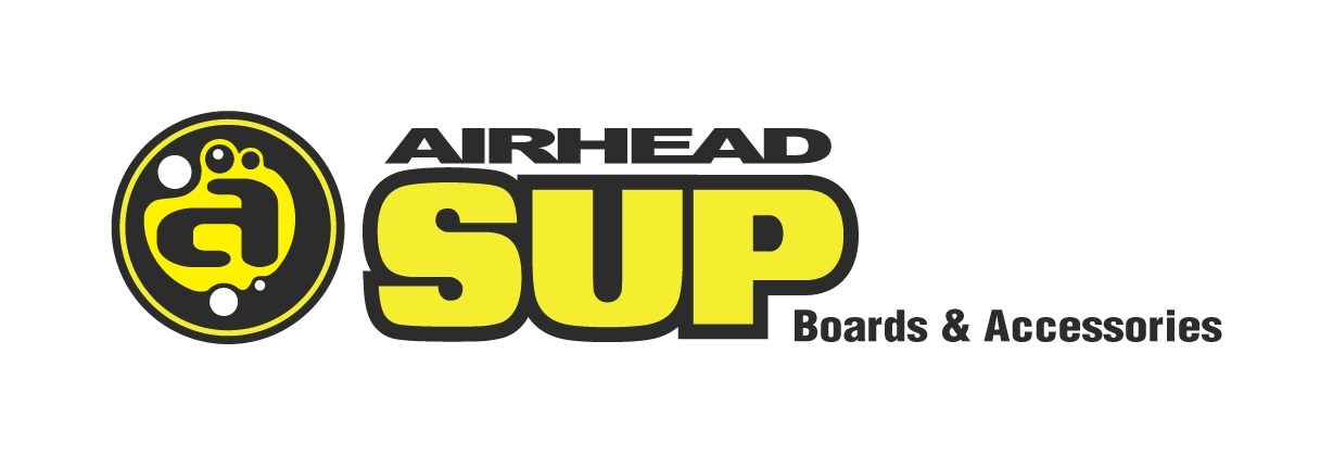 Airhead SUP coupon code