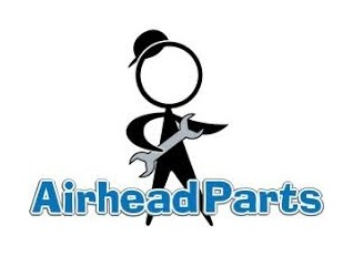 Airhead Parts coupon code
