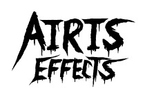 Airis Effects coupon code
