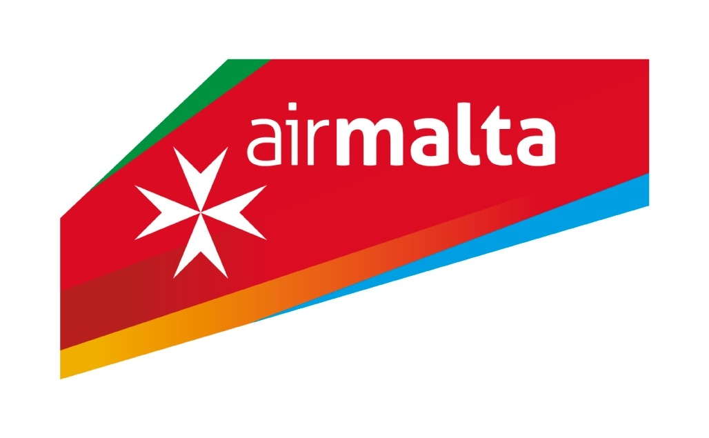 Air Malta coupon code
