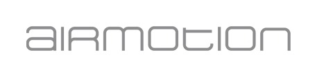 Airmotion coupon code