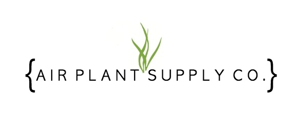 Air Plant Supply coupon code