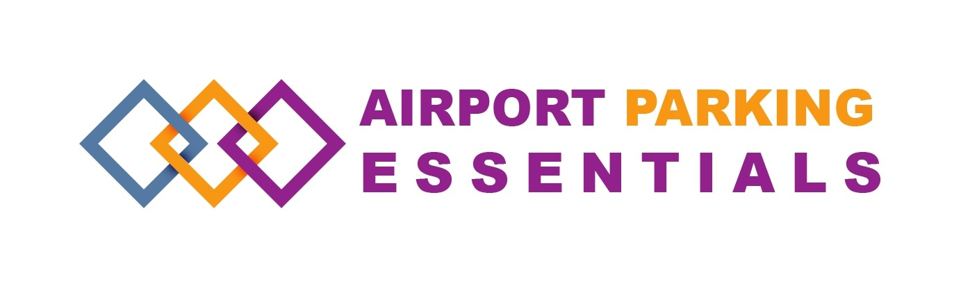 Airport Parking Essentials coupon code