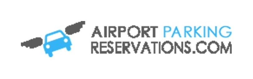 Airport Parking Reservations coupon code