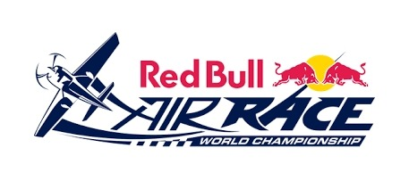 Red Bull Air Race coupon code