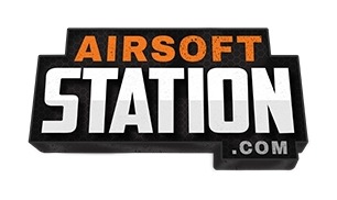 Airsoft Station coupon code