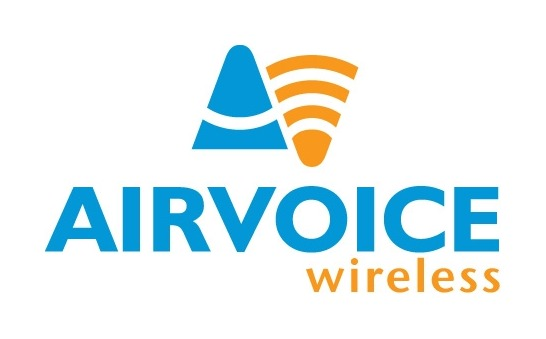 Airvoice Wireless coupon code
