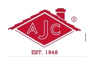 AJ Tools And Equipment coupon code